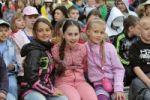 Отличный лагерь для детей