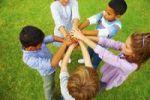 социальный детский отдых